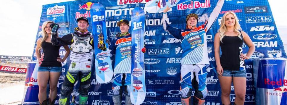 Jeremy-Martin-campeon