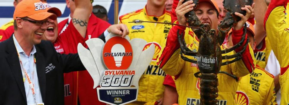 Logano-New-Hampshire