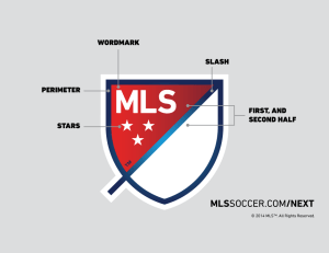 MLS_crest_breakdown__1_