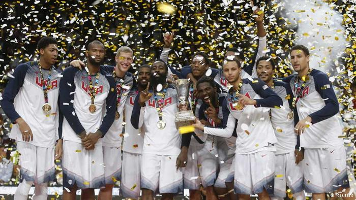 team-usa-basketball-2014