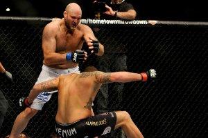 UFC-Night-50