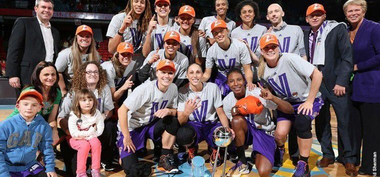 Phoenix-Mercury-campeon