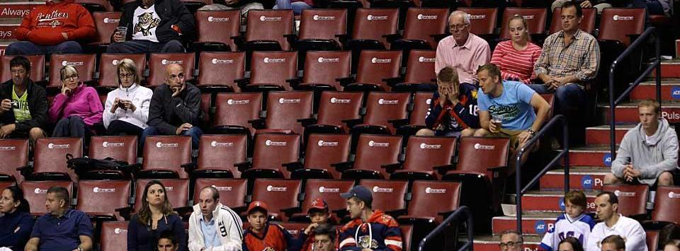 florida-panthers-fans