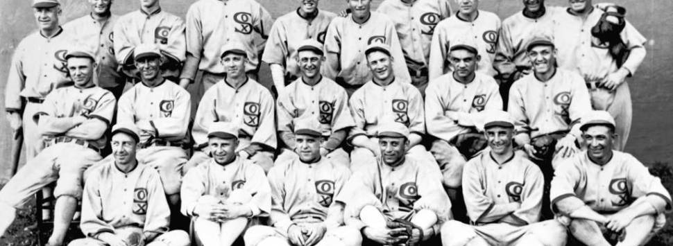 White-Sox-1919