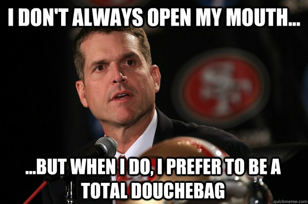 harbaugh-meme