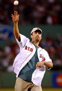 Ben-Affleck-red-sox