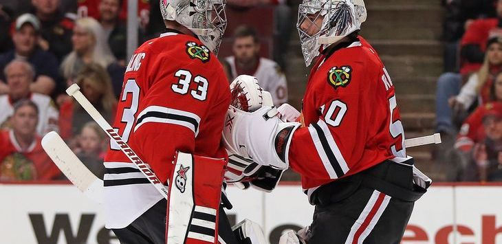 Crawford-Darling