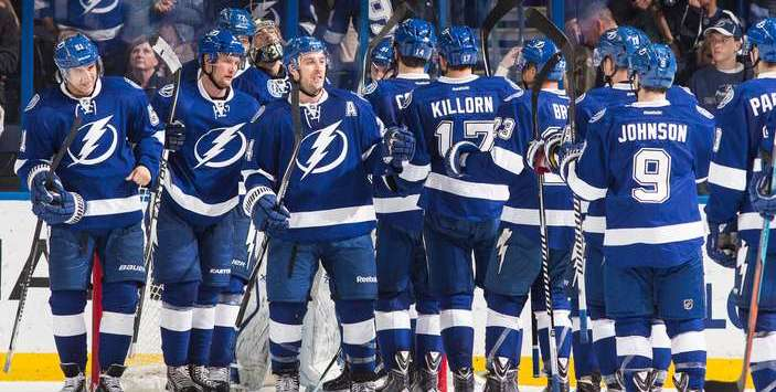 tampa-bay-lightning-2015