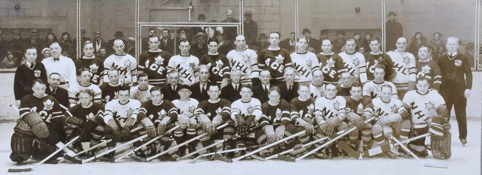 1934-partido-en-honor-a-ace-bailey