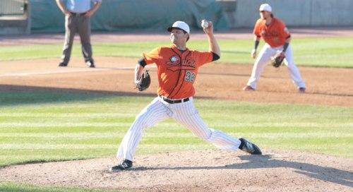 Rich-Hill-Pitching-long-island-ducks