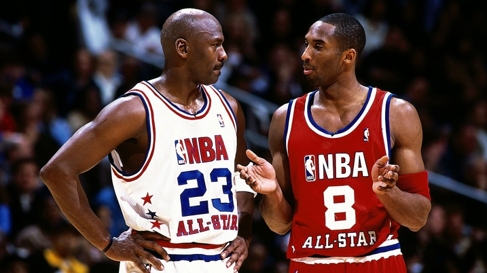 michael-jordan-kobe-bryant-all-star-game-atlanta-2003