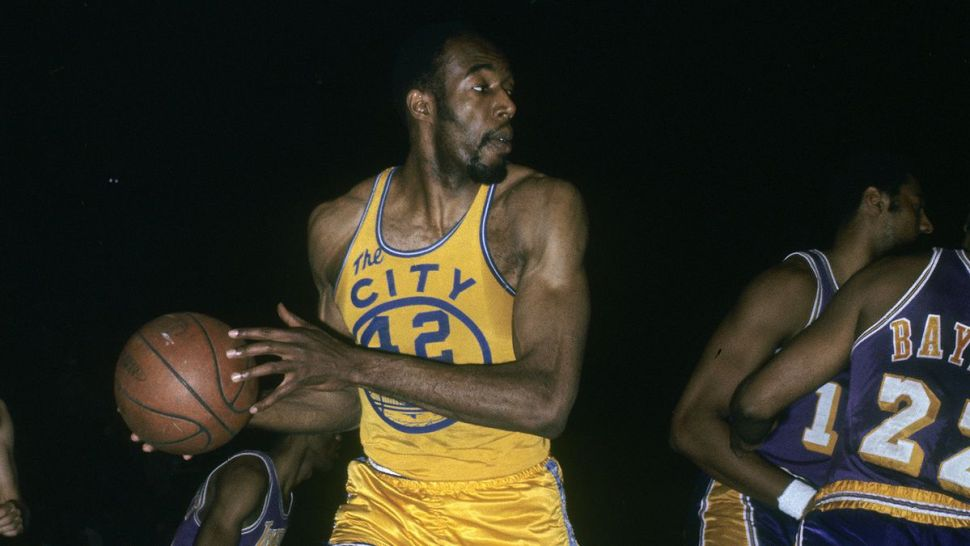 nate-thurmond-cuadruple-doble-golden-state-warriors