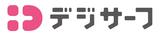 """""""やってみたい""""を応援 冬季限定スケートリンク登場  1月3日(木)オープン スポル品川大井町"""