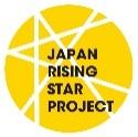 ジャパン・ライジング・スター・プロジェクト 3期生の対象競技決定! 6月17日(月)からエントリー受付開始‼
