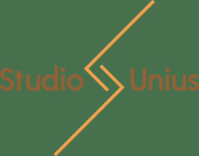 渋谷のレンタルスタジオユニアスがパーソナルトレーニング用品の無料貸出を発表