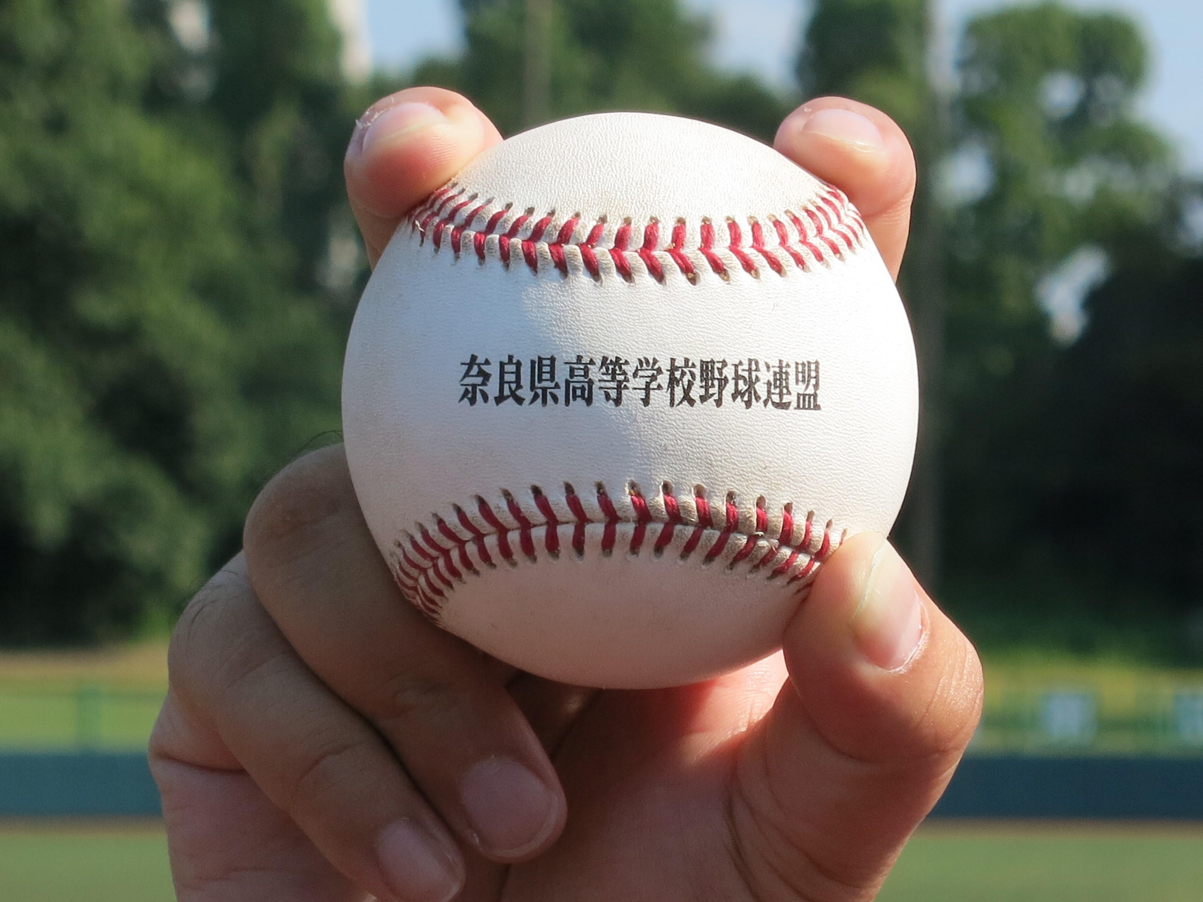 【近鉄ケーブルネットワーク】 第101回全国高校野球選手権奈良大会を生中継にて放送