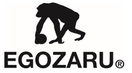 2019-20シーズン オフィシャルウェアサプライヤー「EGOZARU」契約継続、ユニフォームデザイン決定のお知らせ