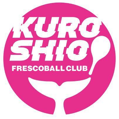 日本フレスコボール協会(JFBA)、新たに高知、香川、東京での地域クラブの新設を発表。フレスコボールの国内ラケット総販売数が5000本を突破!記念セールを実施。