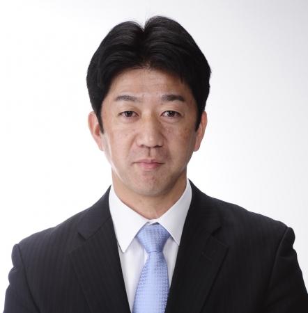 卓球のTリーグ 東日本大震災の復興支援の取り組みである「SoftBank 東北絆CUP 2019」参加決定