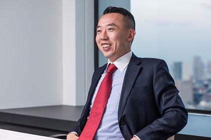 琉球アスティーダがベンチャーキャピタル、テック企業、エンジェル投資家から資金調達