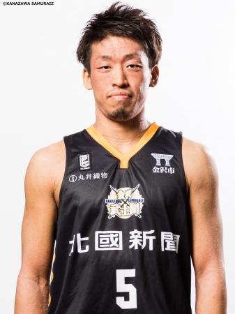 2019-20シーズン 選手契約(新規)締結のお知らせ