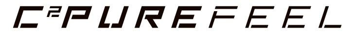 バボラテニスラケット「ピュア ストライク」シリーズを日本先行発売