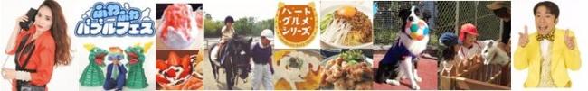 船橋ケイバで「夏休みイベント」を開催!
