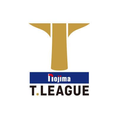 卓球のTリーグ 株式会社Tマーケティング代表取締役就任のお知らせ
