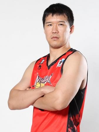 太田敦也選手、日本代表 第3次合宿 選出のお知らせ