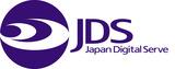 『2019スラックライン ワールドカップ ジャパン』  9月15日(日)、4Kで収録・生放送!!