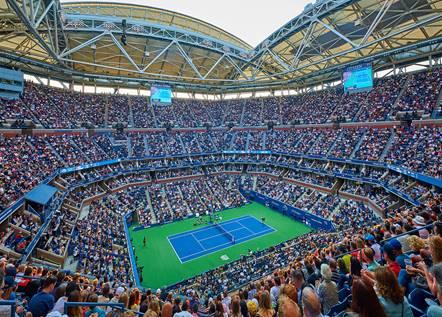 ニューヨーク市内および近郊で観戦できる秋の大型スポーツイベントの概要が決定