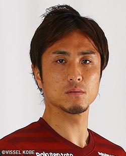 現役Jリーガー那須大亮が、自身のYouTubeにてダビド・ビジャ選手とのコラボを実現!!