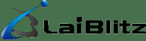 ライブリッツ プロ野球情報サイト『キューステ!』でAIが「未来のレジェンド」を予測!