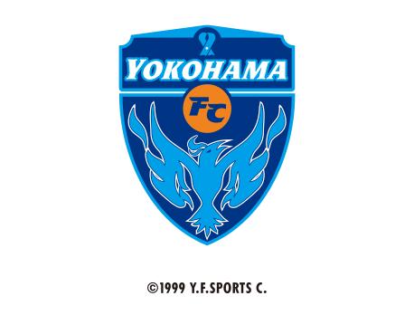 コンディション管理アプリ『Atleta』がJリーグの横浜FCへ導入!