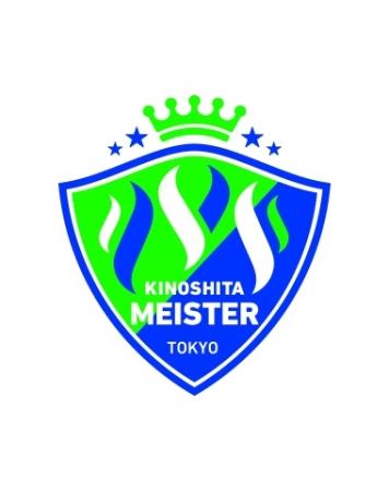 【速報】卓球のTリーグ 選手契約発表 (2019年8月23日付)