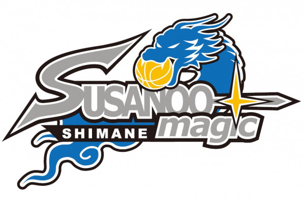 「B.LEAGUE」所属 プロバスケットボールチーム 「島根スサノオマジック」経営権獲得