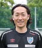 『サッカーのメザトレ!』監修・石川直弘さん