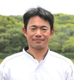 『野球のメザトレ!』監修・仁志敏久さん