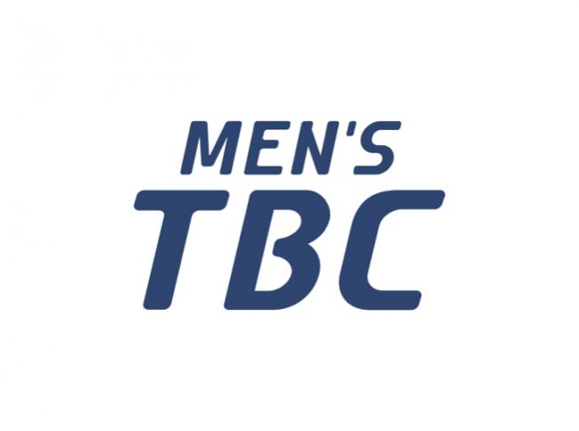 TBCグループ株式会社とのスポンサー契約締結について