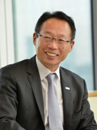 岡田武史氏がデロイト トーマツ グループの特任上級顧問に就任