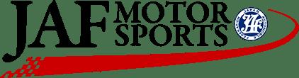 FIA世界ラリー選手権10年ぶりに日本ラウンド開催決定!