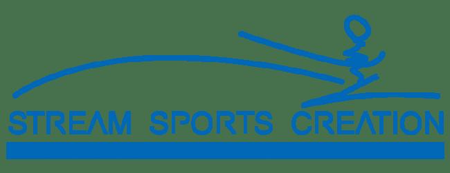 株式会社ストリームスポーツ・クリエーションとのスポンサー契約締結について