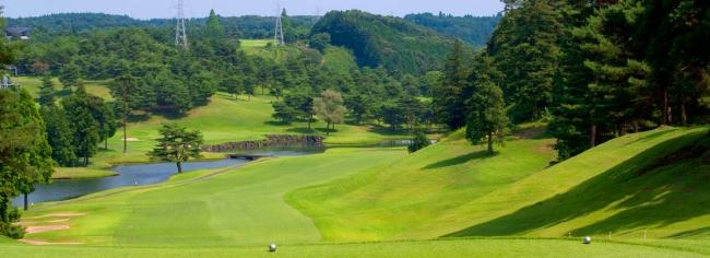 【2020年日本初開催】フットゴルフのワールドカップ「FIFG FOOTGOLF WORLD CUP 2020」開催コースがセブンハンドレッドクラブ(栃木県さくら市)に決定!