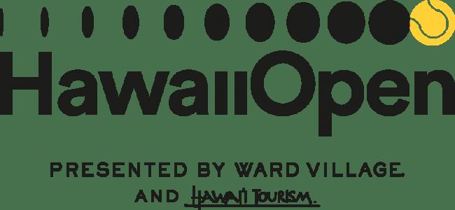 ワードビレッジとハワイ州観光局、ハワイ・オープンの共同スポンサーに任命