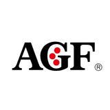 東京2020大会×AGF®「煎」 東京2020大会を応援するWEBサイトを2019年11月1日(金)公開