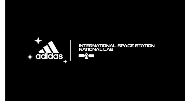アディダスとISS米国国立研究所がパートナーシップ締結を発表  スポーツブランドで初めて宇宙空間でのシューズテクノロジーのテスト実施へ