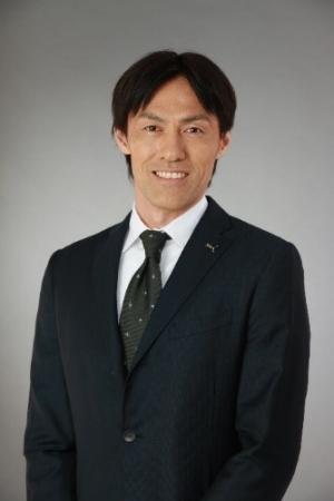 普段は聞けない貴重な講演会!元サッカー日本代表GK、現名古屋グランパスクラブスペシャルフェロー楢﨑正剛氏がJAPANサッカーカレッジで講演会開催。