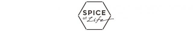 SPICE 2020 春夏NEW COLLECTION 展示会 東京よりスタートします。