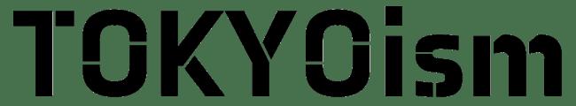 【TOKYOism】COLUMN08『不撓不屈~Nunca desista~/ディエゴ オリヴェイラ』公開!