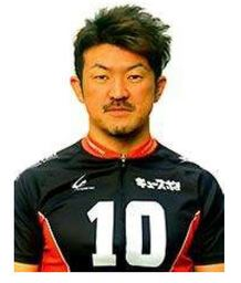 年末の大レース「KEIRINグランプリ」中川誠一郎選手(熊本)が出場権を獲得!